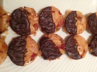 עוגיות פלורנטין